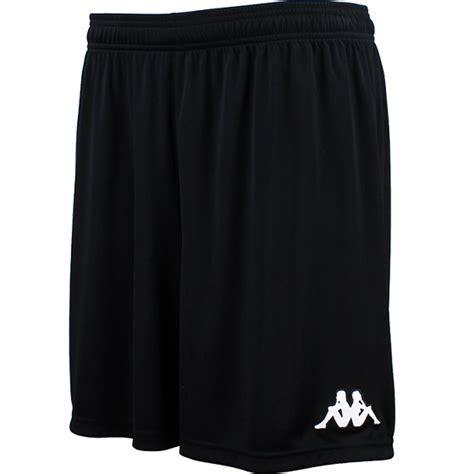 Pantalon entrenamiento Vareso