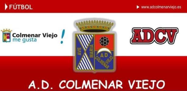 Abierto el Plazo de Inscripción Temporada 2017-2018 A.D. Colmenar Viejo