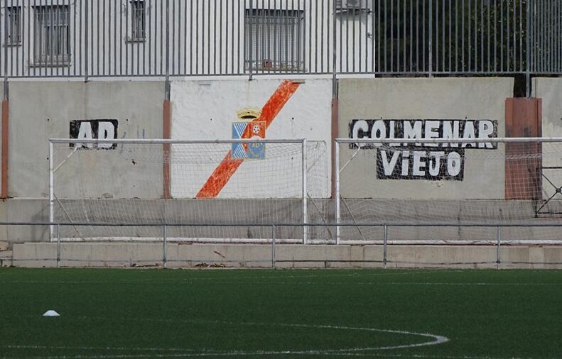 Torneos donde participa la ADCV en el Puente de Mayo 2018