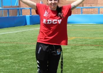 El 3 x 3 del Colmenar, todo un éxito de participación y de buen futbol femenino