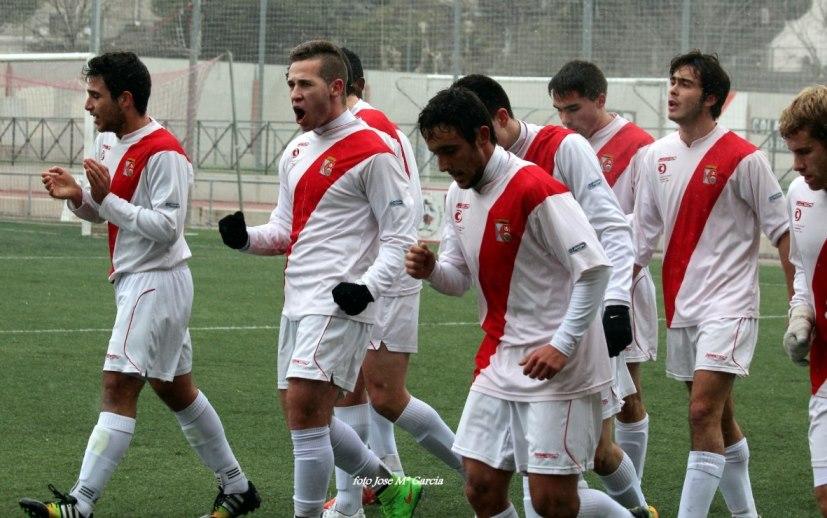 Victoria 3-2 ante el lider Santa Ana y coliderato