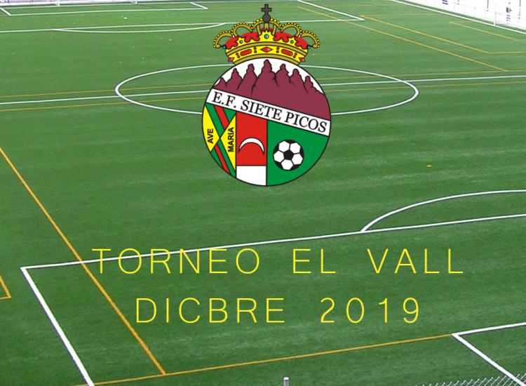 Torneo El Vall