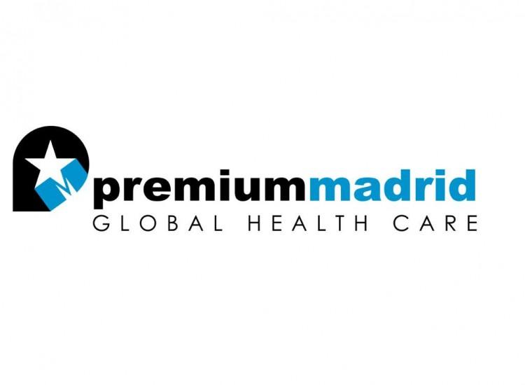 Una temporada más, Premium Madrid, al frente de los servicios médicos del Colmenar