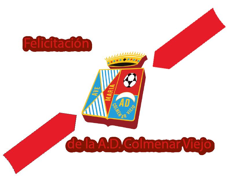 C.D. Puerta Bonita, nuevo equipo de 2ª División B