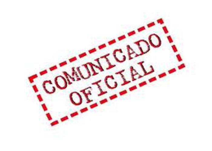 Apoyo a empleados Onda Madrid y Telemadrid