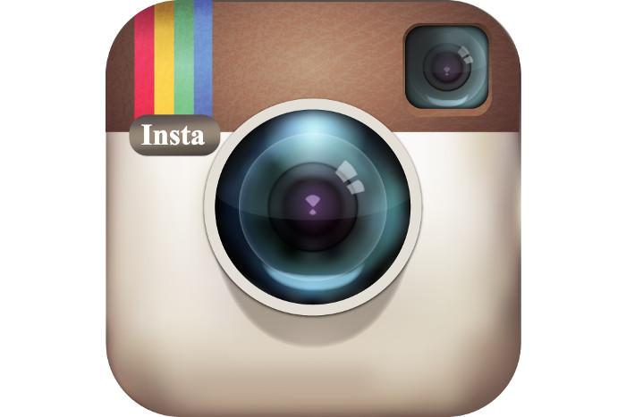 La A.D. Colmenar Viejo presente en Instagram