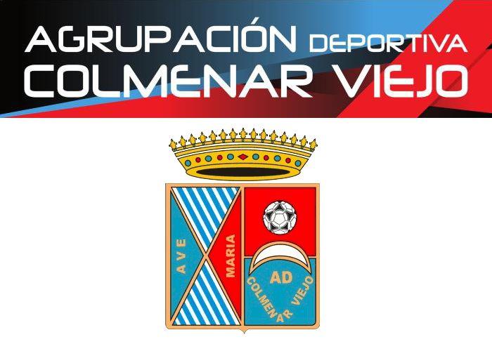 C.F. Trival Valderas Alcorcón, nuevo equipo de 2ª División B