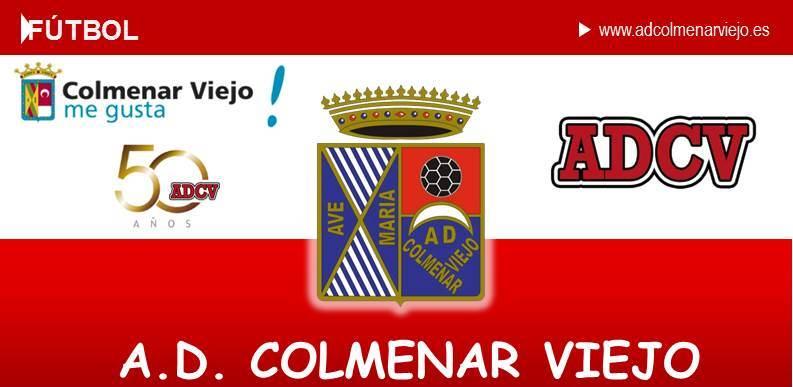 Abierto el Plazo de Inscripción Temporada 2016-2017 A.D. Colmenar Viejo