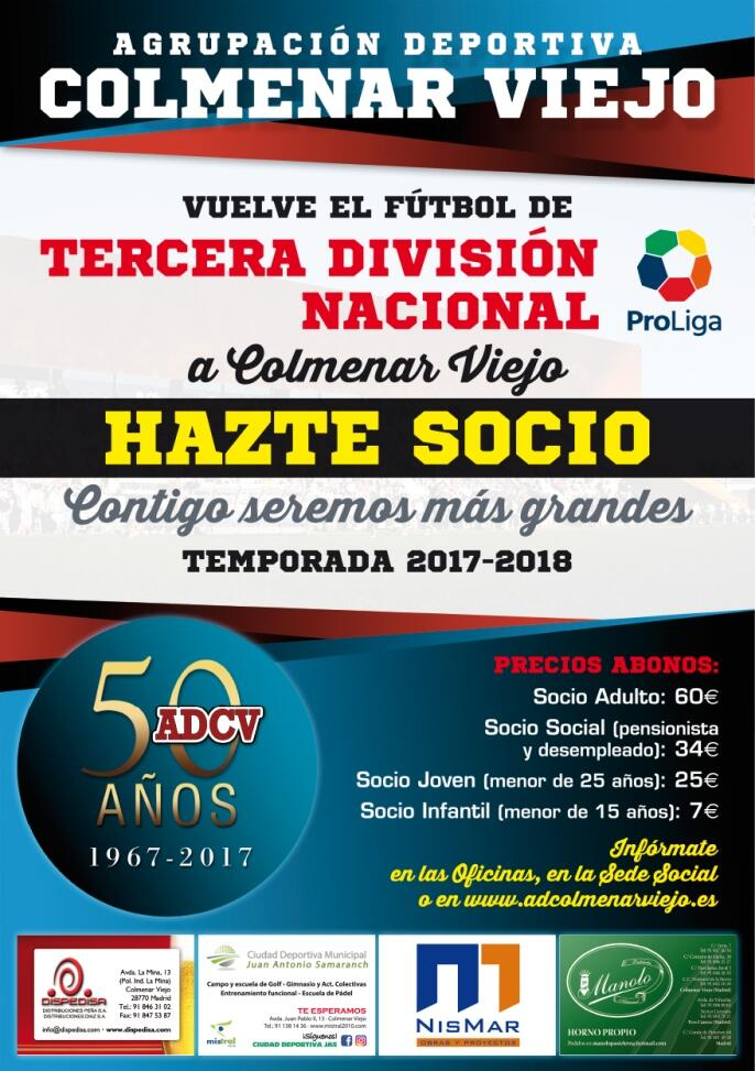 Partidos de la Semana en el Alberto Ruiz
