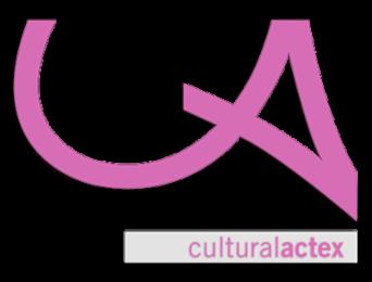 actividadesextraescolaresmadrid-actex.com/