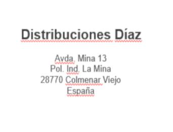 dispedisa.com/