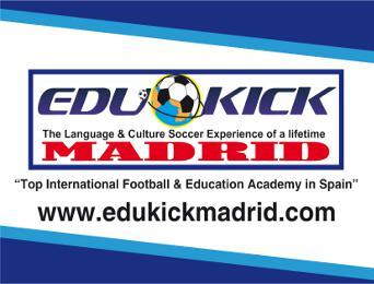 edukickmadrid.com