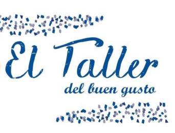 facebook.com/pages/category/Restaurant/El-Taller-del-Buen-Gusto-1659426667629651/