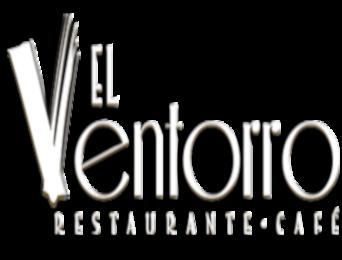 restauranteelventorro.com/