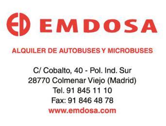 emdosa.com