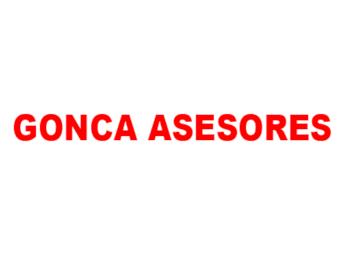 Gonca asesores