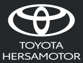 Toyota Hersamotor