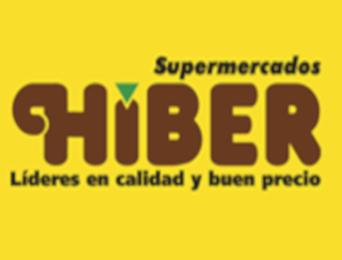 supermercadoshiber.com/