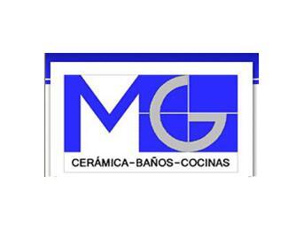MG Azulejos y Saneamientos
