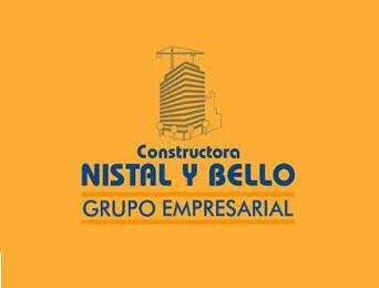 Nistal y Bello