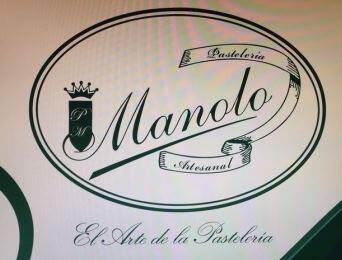www.facebook.com/pasteleria.artesanalmanolo