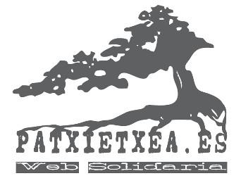 patxietxea.es
