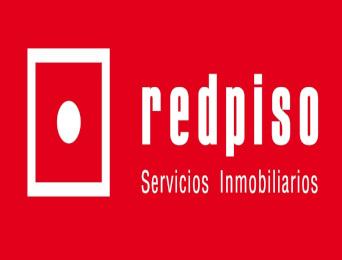 www.redpiso.es/oficina/inmobiliaria-colmen