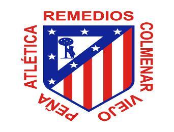 atleticosdecolmenar.com