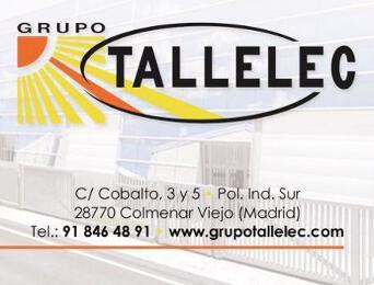 grupotallelec.com