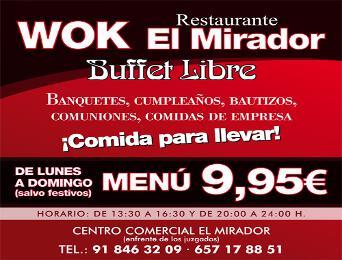 www.adcolmenarviejo.es/script/imagenes/varios/jubao_wok.jpg