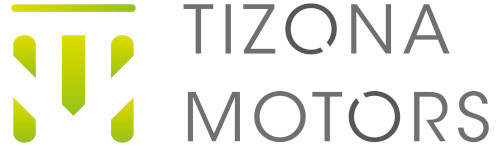 Tizona Motors