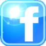 Facebook A.D. COLMENAR VIEJO