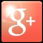 Google A.D. COLMENAR VIEJO