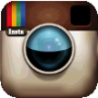 Instagram A.D. COLMENAR VIEJO