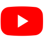 Youtube A.D. COLMENAR VIEJO