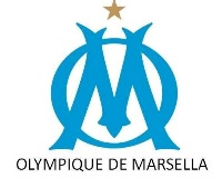 Olympique de Marsella