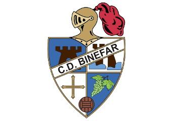 Torneo Binefar Benjamin 2017