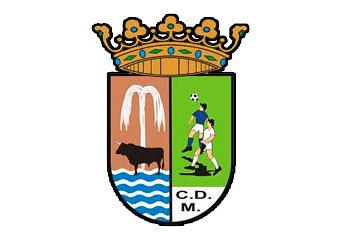 Torneo El Molar 2017