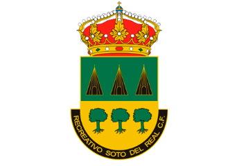 Torneo Soto del Real 2017 Benjamines