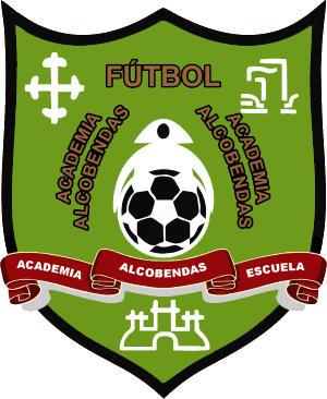 Torneo de Reyes Academia Alcobendas 2020