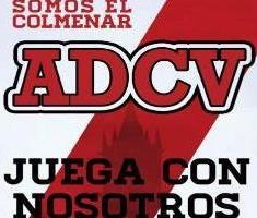 II Torneo 3x3 ADCV 2015