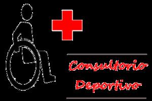 Información y consultas sobre medicina deportiva