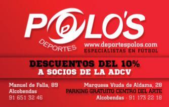 deportespolos.com