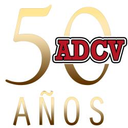 Accede a toda la información sobre el 50 aniversario de la A.D. Colmenar Viejo